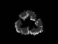 Circulair en duurzaam