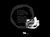 Bio-gecertificeerde oesterzwammen